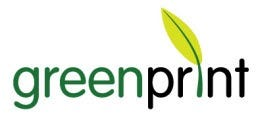 GreenPrintLogo_sm