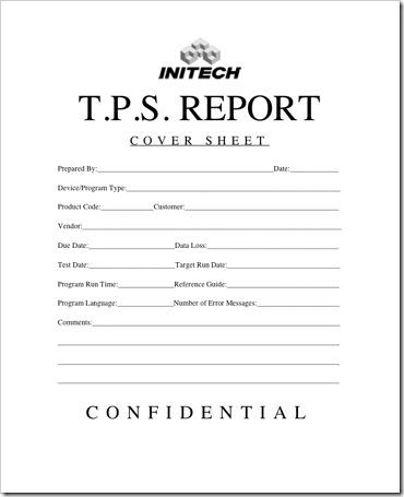 tps-report