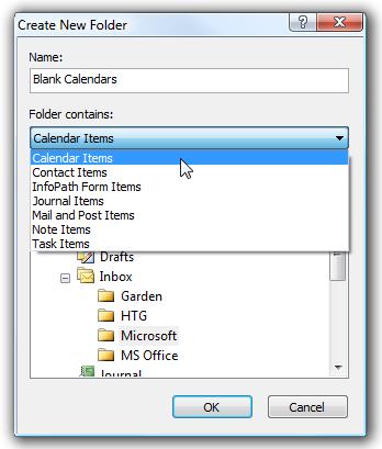 Бланки Для Почты Outlook 6