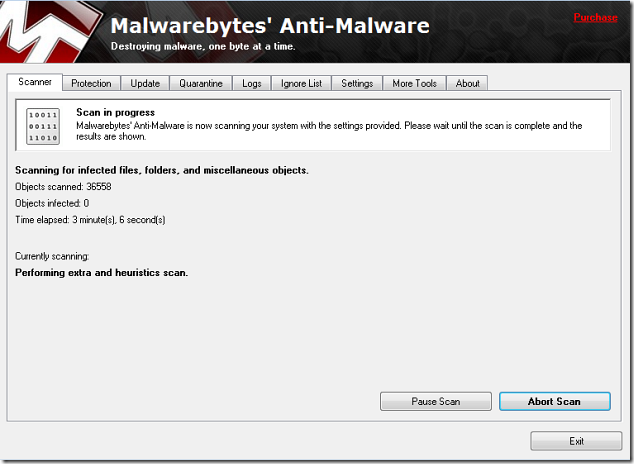 List Of Spyware Protection Software Compatible With Windows 7