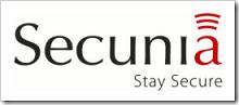sucunia logo