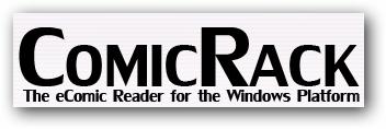 ComicRack_Logo