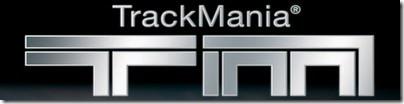 trackmania_logo