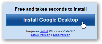 1 Download Google Desktop