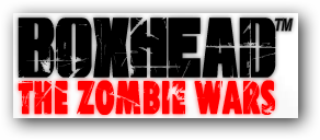 zombieLogo