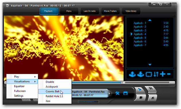 kantaris media player full version