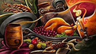 thanksgiving-day-2012-wallpaper-collection-bonus-edition-13