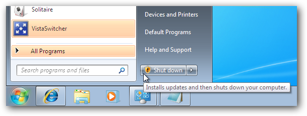how to stop windows 7 from updating to windows 10