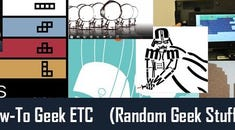 Announcing How-To Geek ETC, the Random Geeky News/Links Source You Should Subscribe To