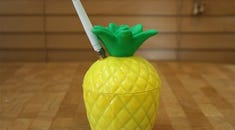 This Pineapple Can Hack Wireless Networks