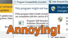 How To Fix the 10 Biggest Windows Annoyances