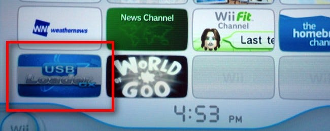 Install a Wii Game Loader for Easy Backups and Fast Load Times