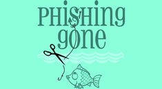 Online Security: Breaking Down the Anatomy of a Phishing Email