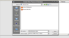 Install KeePass Password Safe on Your Ubuntu or Debian-Based Linux System