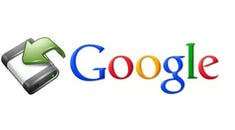 How To Download/Backup Your Gmail, Google+, Calendar, and Docs Data