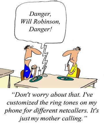 2011-08-04-(customized-ring-tones)