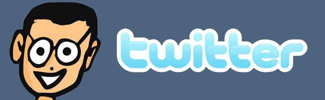 twitterheader