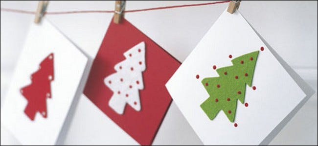 making christmas cards - thebridgesummit.co