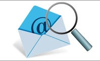 What Can You Find in an Email Header?