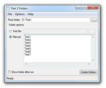 batch how to read file name of txt