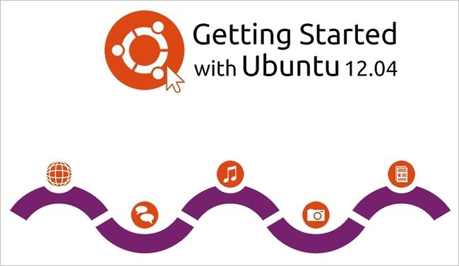 Virtual machine for ubuntu 12. 04 free download.