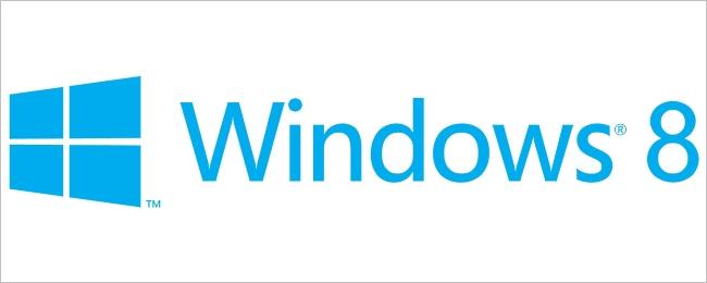 week-in-geek-users-can-upgrade-windows-xp-