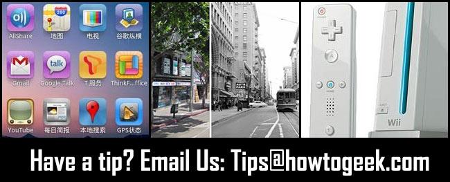 From the Tips Box: iOS-look on Android, Google Maps as Time ... Make Google Maps Talk on lebara talk, real talk, prison talk, disney talk, hangout talk, keynote talk, jabber talk, microsoft talk, home talk, map app talk, available to talk, computer talk, sprint talk, zillow talk, simsimi talk, live talk, airtel talk, recovery talk, trash talk,