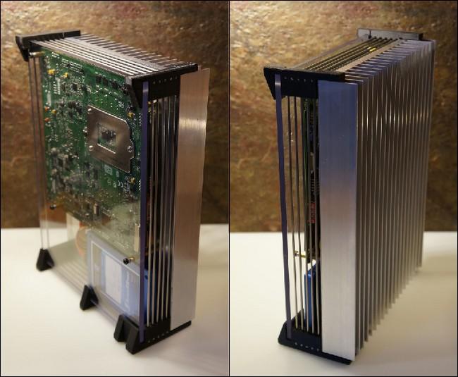 Best Heatsink For Itx Build