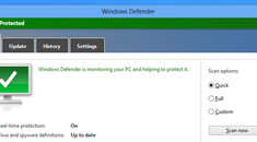 How to Make Windows 8's Built-in Anti-Virus Scan Removable Drives