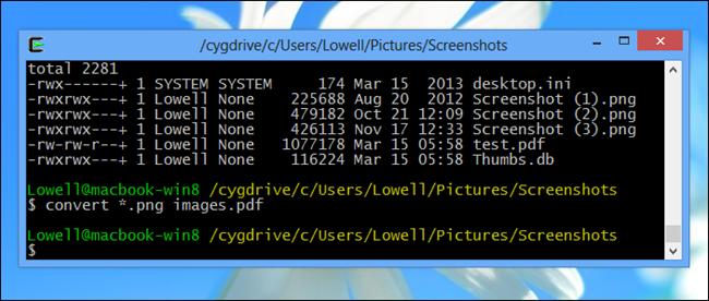 insert image into pdf converter