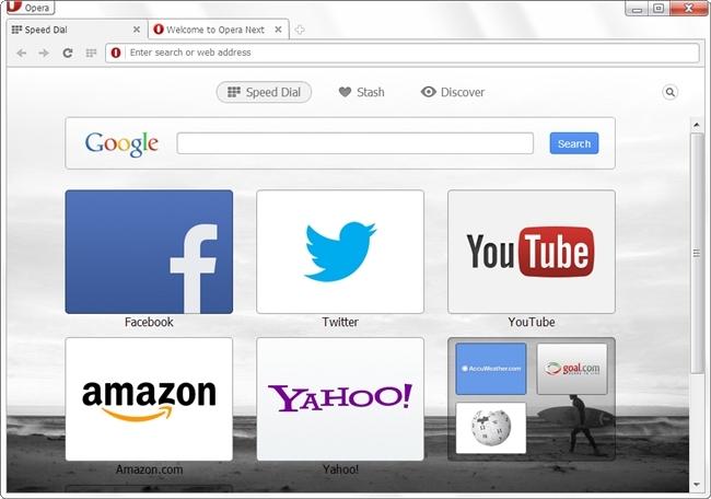 Download-Opera-browser-Arabic-Latest-version-computer-pc