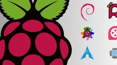 How to Enjoy Dead Simple Raspberry Pi Setup with NOOBS