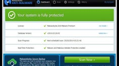 Malwarebytes Anti-Malware 2.0 now Available for Download