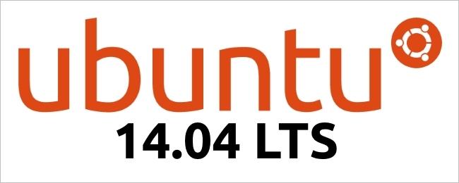 How to install ubuntu 14. 04 trusty tahr · how to ubuntu.