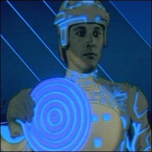 Geek Trivia: Which Iconic Sci-Fi Film Was Snubbed For An