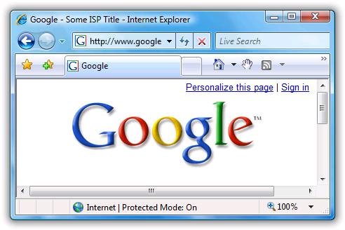 how to delete favorites on internet explorer all at once