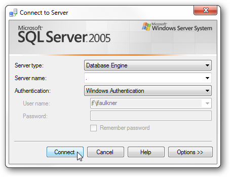 download sql server management studio 2019