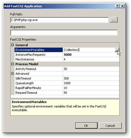 Multiple Remote Desktop Connections Windows XP,7,8,10 Windows Server