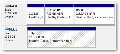 Mount and Unmount a VHD File in Windows Explorer via a Right