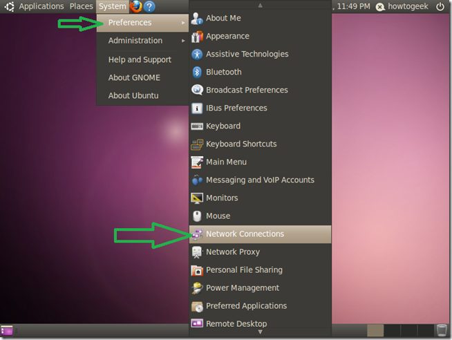 ubuntu-vpn0