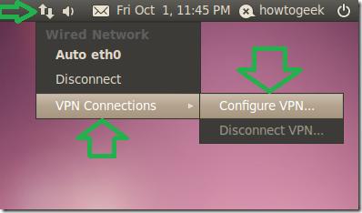 ubuntu-vpn1