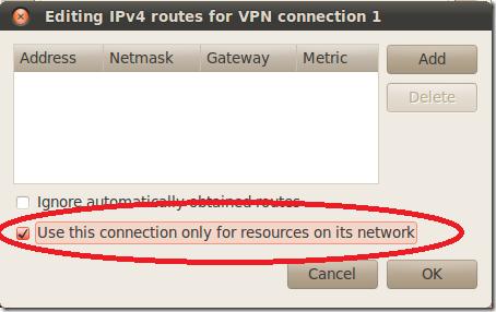 ubuntu-vpn7